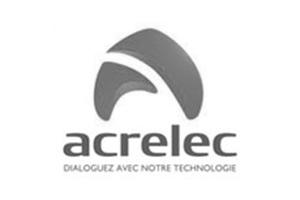 lg_acrlec