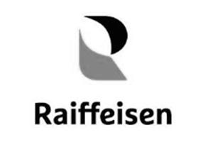 lg_raiffeisen