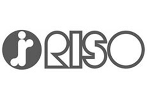 lg_riso