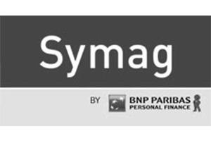 lg_symag