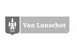 lg_van-lanschot