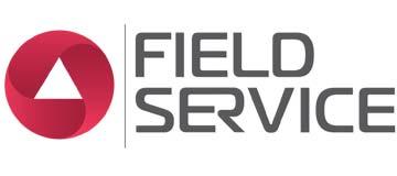 Salon Field Service Europe 2018